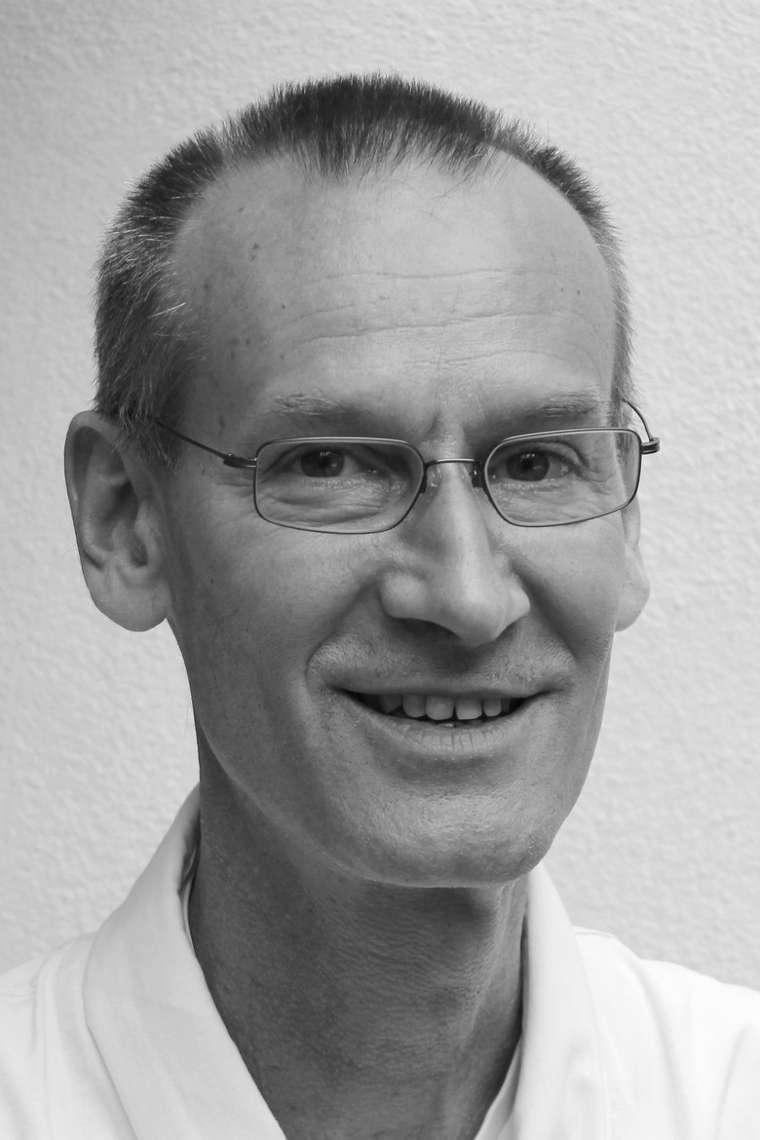 Hans-Joachim Hartnik