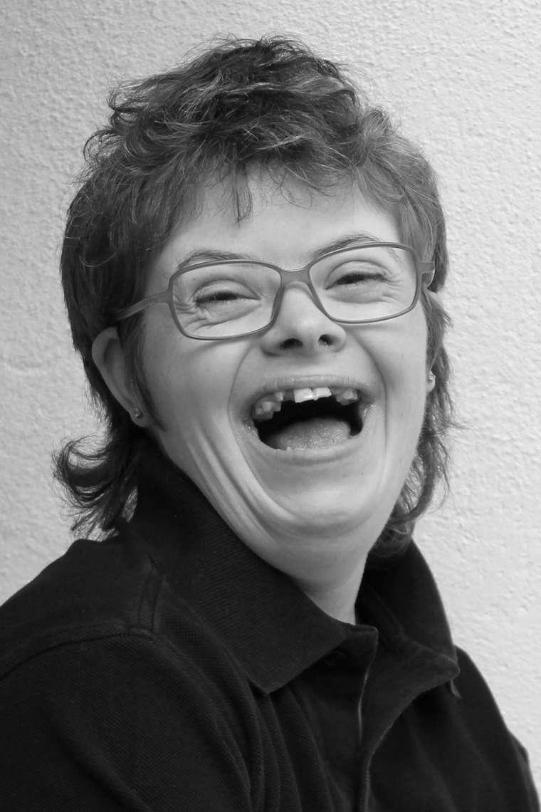 Carol Dolder