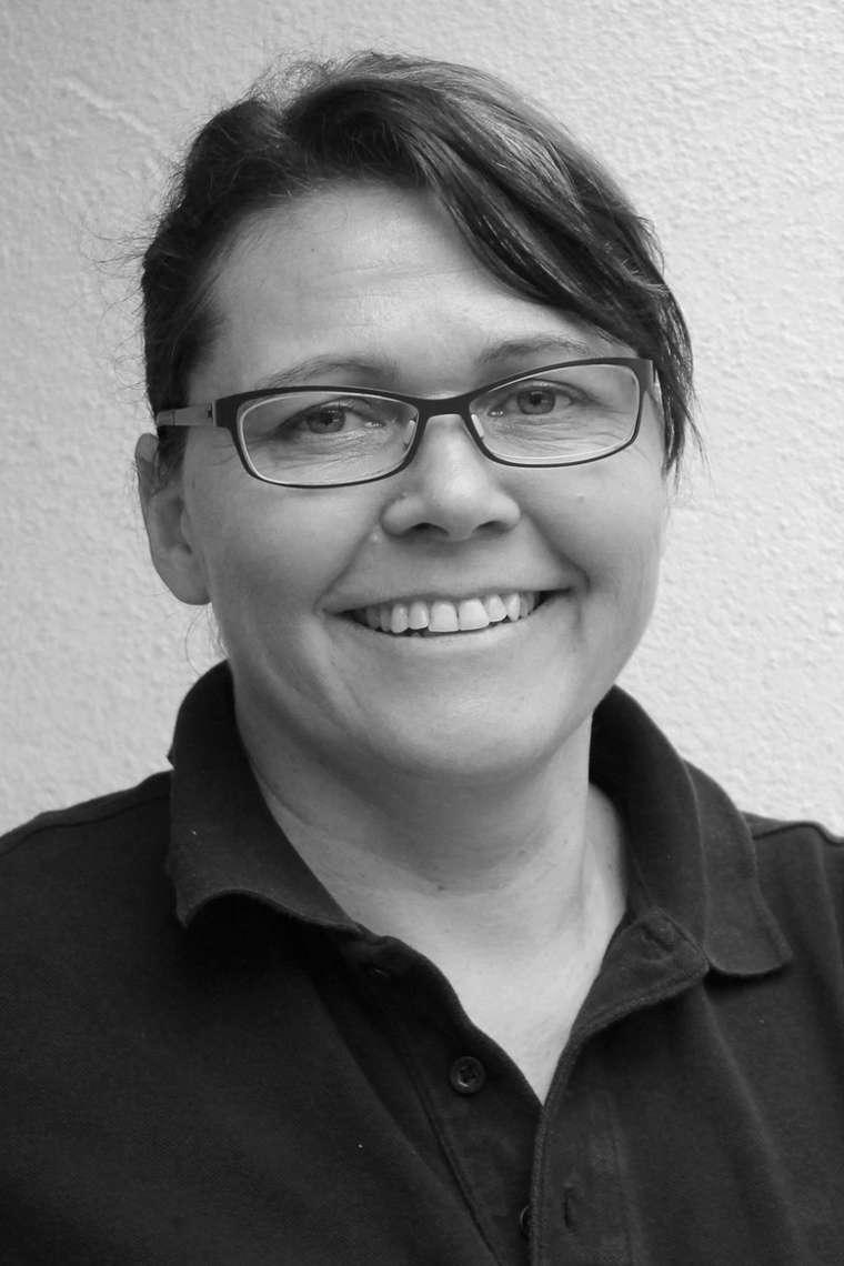 Lisa Schicker