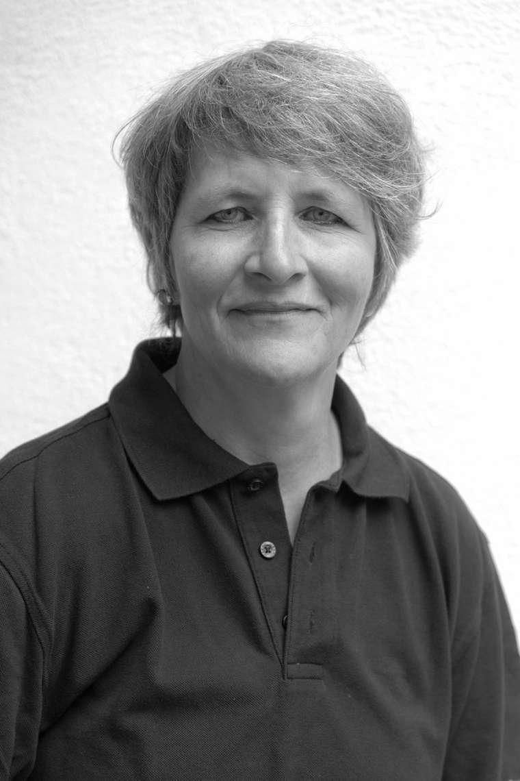 Agnes Krämer