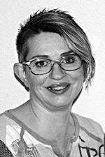 Franziska Haltiner-Frei