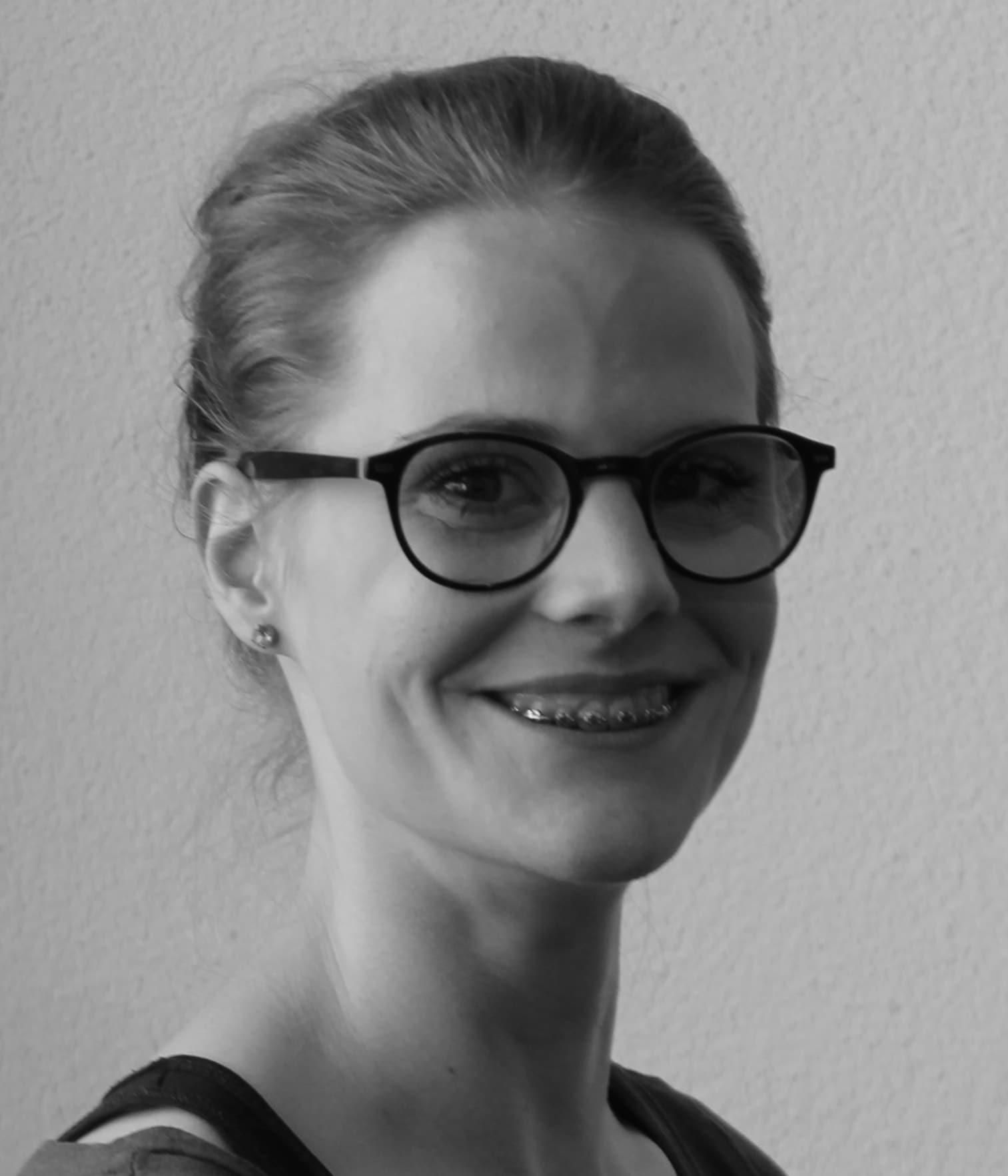 Katharina Knaus