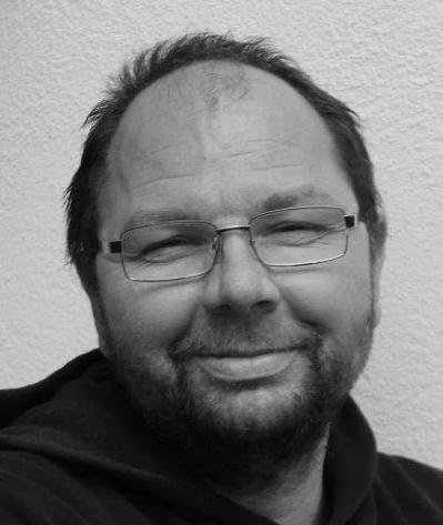 Florian Rellstab