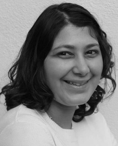 Sabrina Guedes
