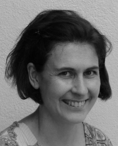 Francesca Rubin