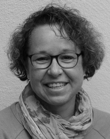 Susanne Zogg